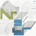 Seoul Typography Contest - Yum GiSol