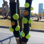 [Mayor Park Won Soon's Hope Journal 577] Fun Citizens Create a Fun Seoul.