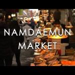 Namdaemun-Market-IG