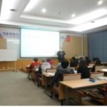 Training Foreign Residents in Seoul as Trade Professionals to Help SMEs with Exports
