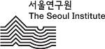 logo_서울연구원