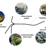 Seoul Moves Ahead with Comprehensive Development Plan for Seoul Station Area