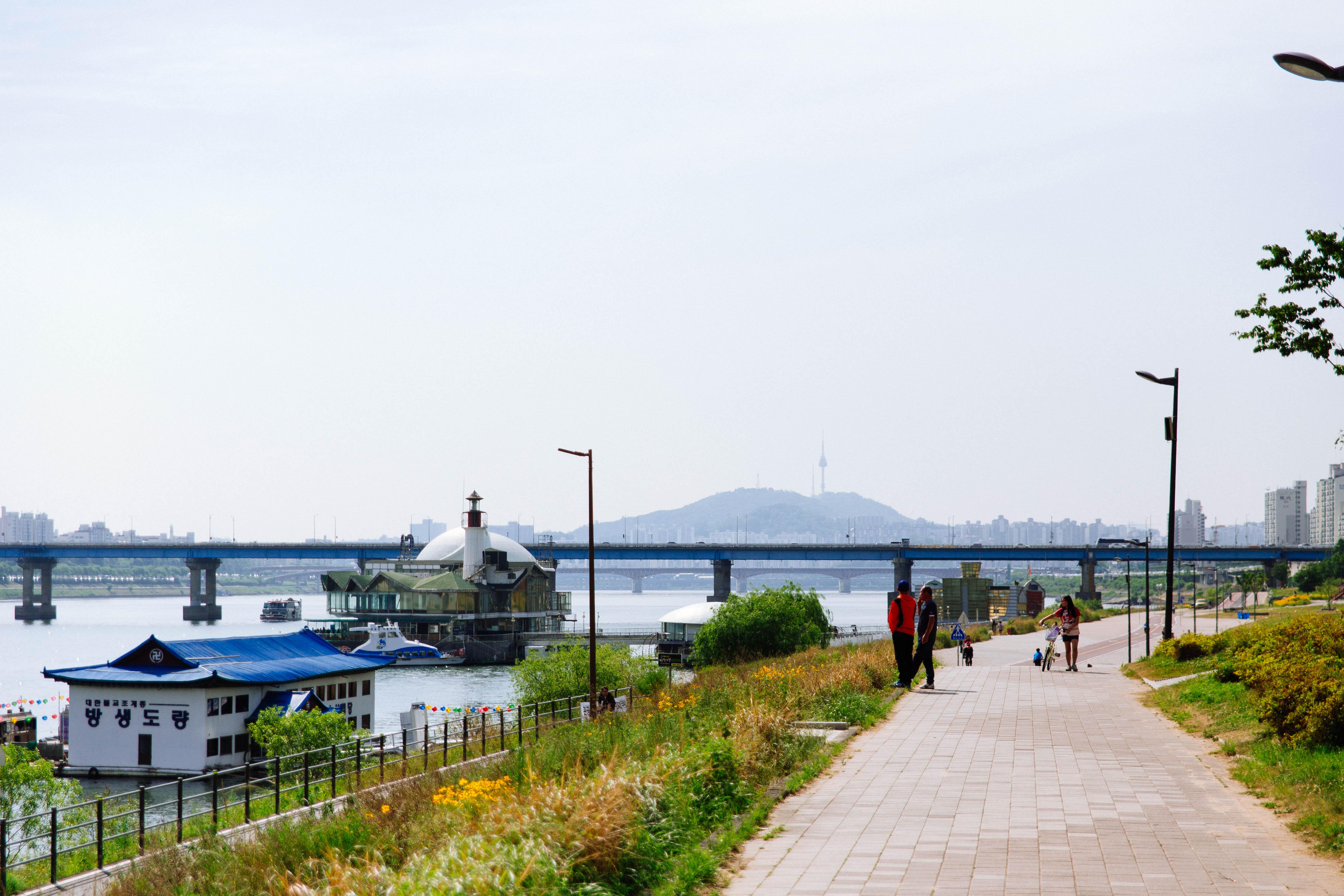 kundae_4