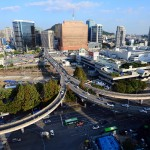 Seoul Announces Transportation Measures in Anticipation of the Closing of Seoul Station Overpass