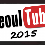 SeoulTube 2015 Announcement!