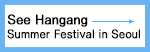 See Hangang → Summer Festival in Seoul