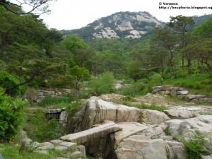 Suseongdong Valley