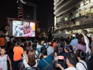 """An Encounter with Canadian Culture """"Canada Day in Seoul"""" to be held from August 25 to September 17"""