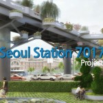 Seoul Station 7017 Project