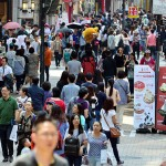 Seoul to implement regulatory reform to breathe life into grassroots economy