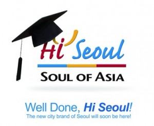 Top 30 Seoul Brand Contest Entries Selected Amid Astonishing Competition Rate of 538:1