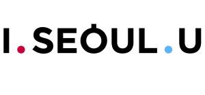 首爾城市新品牌 I.SEOUL.U 臉書有獎活動