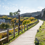Citizens to Participate Directly in Effort to Have Seoul City Wall Designated as World Heritage Site