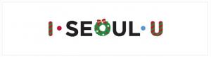 Seoul Brand