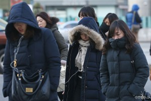 "Seoul Announces ""Winter Emergency Rescue Measures"" to Protect Vulnerable People"