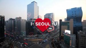 I•SEOUL•U (40 sec version)