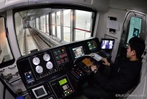 Seoul Metro to Enhance Manila's Subway System Based on Its 42 Years of Expertise