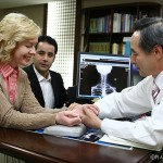 Seoul Opens Medical Tourism Website in Four Languages