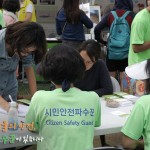 Top 10 Seoul News Stories of 2015, Selected by Seoul Citizens