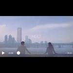 Seoul-promotion