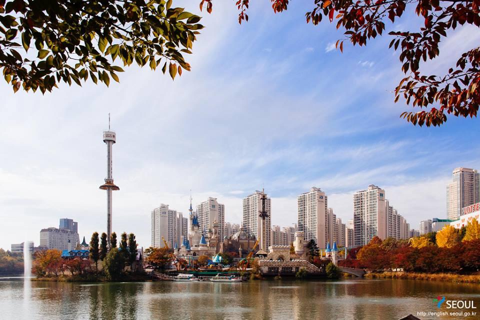 Seoul to host Seoul Urban Regeneration International Conference 2020 for the post-COVID-19 era