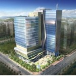 S-PLEXCENTER to be completed by Feb 2016 in Seoul