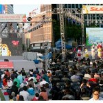 Must-see sights in Seoul 6 (Seoul International Cartoon & Animation Festival (SICAF))