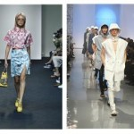 Must-see sights in Seoul 7 (Seoul Fashion Week)