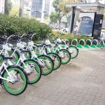 "Expanded Operation of Seoul Bike ""Ddareungi"""