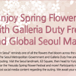 Global Seoul Mate Announcement!!!