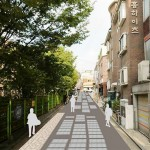 People Before Cars: 20 More Pedestrian Priority Streets