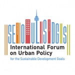 Seoul to Play Leading Role in Sustainable Development