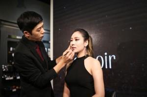 Come to Seoul and Learn the Makeup Secrets of Hallyu Stars