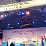 Hanoi Day: Special Event to Commemorate 20th anniversary of Seoul-Hanoi Sisterly Ties