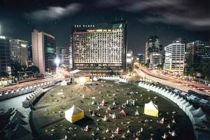 2016 Seoul Book Festival