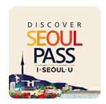 For foreigners visiting Seoul, Discover Seoul Pass to be used for 16 tourist attractions + transportation card