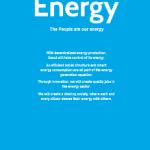 energy_press