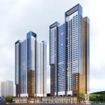 Seoul to Implement 2030 Housing Project for Young People