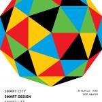 Seoul Design Week 2016