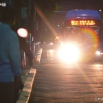 Seoul Expands Late Night Owl Bus Service Areas