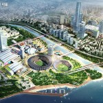 Private Investment Projects around Jamsil Sports Complex Set to Pick up Steam