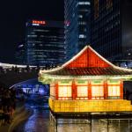 Seoul Lantern Festival 2016 Set to Open