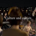 I·SEOUL·U – Culture and Culture