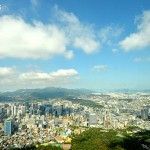 "Seoul Will Host the ""2017 Inclusive Growth in Cities Campaign"""