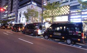 2016 Most Beloved Policies of Seoul