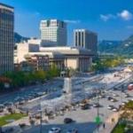 Walk Through 600 Years of Seoul's History