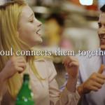 I·SEOUL·U - People and People