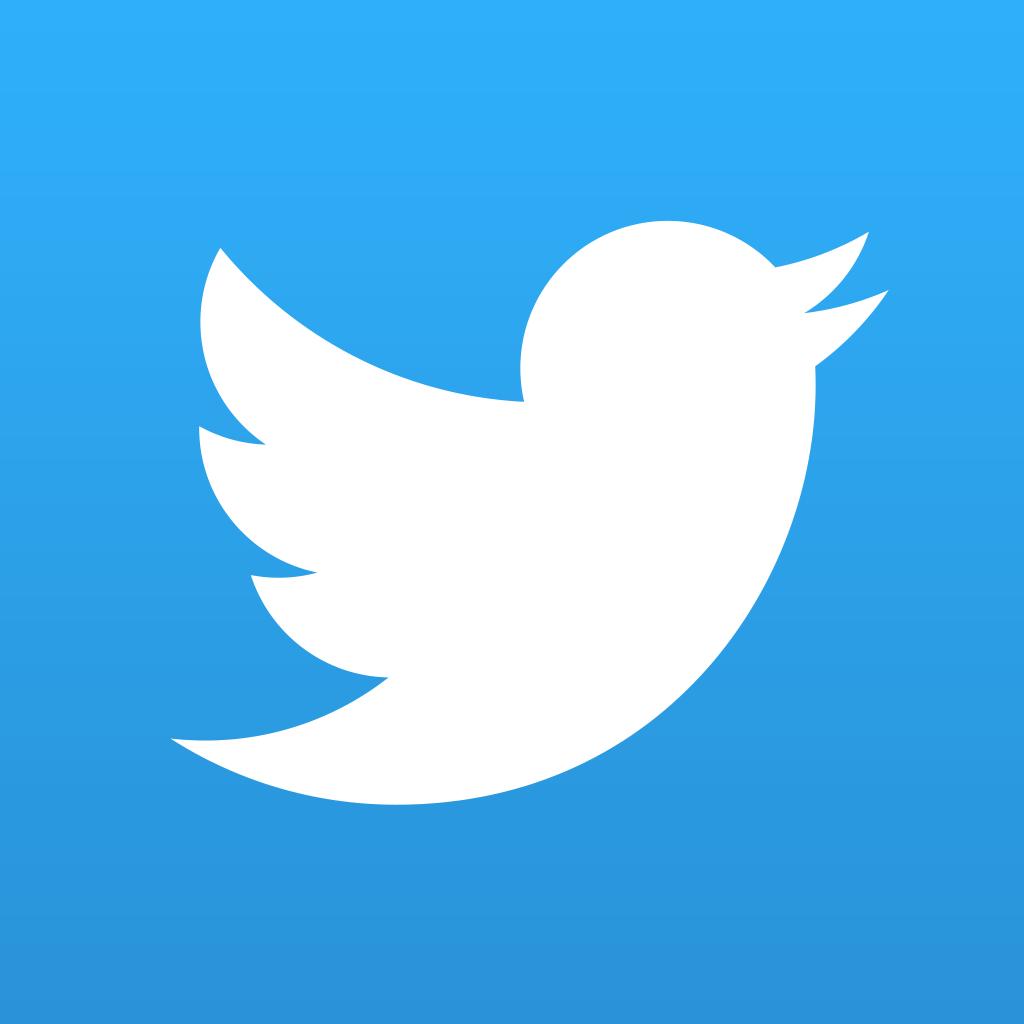 推特(Twitter)