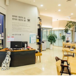 Seoul Job Cafés Provides Free Employment Support Services for 8,721 Young People