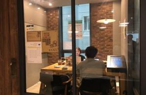 Job Café – Media Café Hu